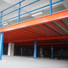 惠州专业生产工字钢平台