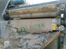 洗砂泥浆过滤设备 玖亿环保 JY3500FT