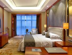 买酒店家具 你还在犹豫选哪家酒店家具厂家