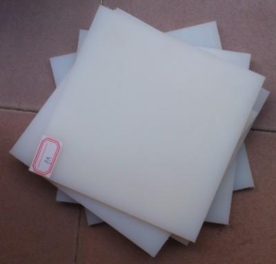 PA聚酰胺板 销售PA聚酰胺板 白色聚酰胺板