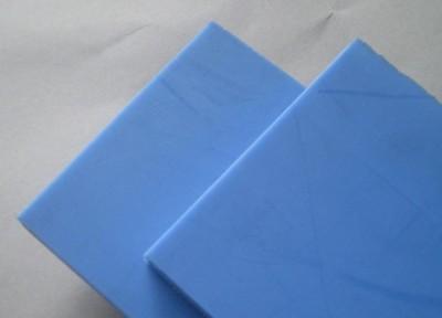 聚酰胺尼龙板 供应聚酰胺尼龙板 尼龙板