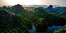 2021北京旅游景區景點及設施博覽會