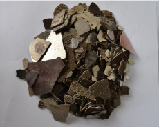 电解锰  硅锰  锰铁  金属锰  现货出售