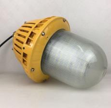 GS8003免维护LED防爆