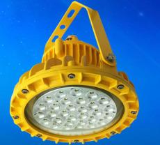 LED防爆灯具RWX8205