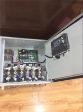 供應軟化水設備控制器