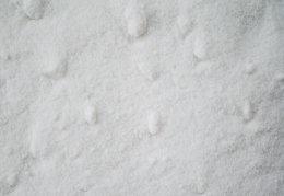 市場PE蠟/10元一公斤的PE蠟-片狀雪白