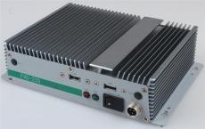 嵌入式工控机宽温宽压运行易安装