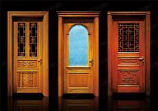 南京木门哪家较便宜 那就是南京目赏木门厂