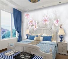 主题酒店壁画墙布长春市主题酒店壁画深圳酒店装饰壁纸