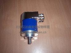 德国BAUMER堡盟/BAUMER传感器-北京汉达森