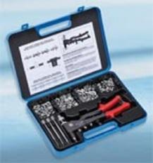 德国BOLLHOFF手动工具 电动工具品牌供应商