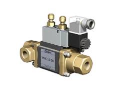 德国COAX电缆 温度传感器 COAX阀价格货期