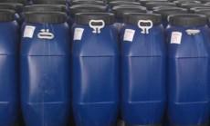 高性能水性聚氨酯樹脂分散體
