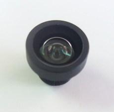 深圳厂家供应大角度短焦距车载监控镜头