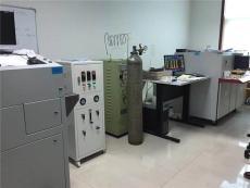 分析室联机用氩气净化机瑞泽制造