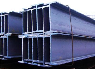 无锡EN欧标H型钢IPB140进口型号