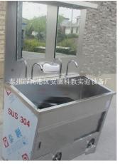 不銹鋼洗手池手術室洗手池浸泡槽