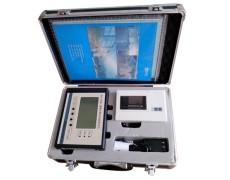 行驶记录仪检定装置可提取JD-XSA广东需求