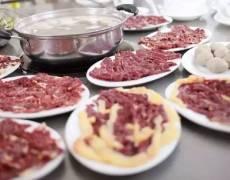 深圳哪里有潮汕牛肉火锅培训