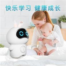 金亮德机器人公司图金亮德产品介绍金华市金亮德