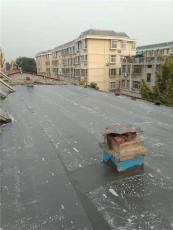 泰安堵漏防水公司