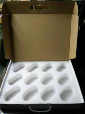包装盒 礼品盒定制