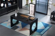 水木丹青浏阳装修--提升您的家装品位
