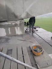 潍坊混凝土设备基础切割拆除