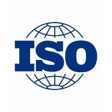 现在公司该怎么办理ISO9001体系认证