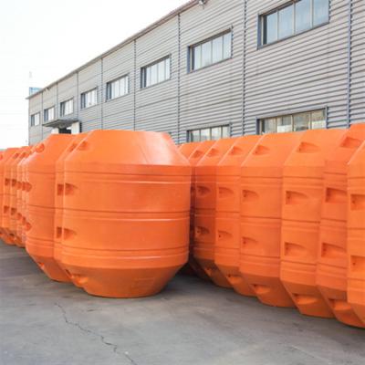 汉江耐磨抽沙管道浮漂10寸管线浮子价格