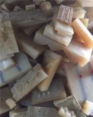 PEEK废料价格更新氟塑料二次加工技术