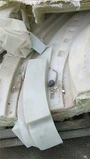 铁氟龙硅胶氟塑料回收选择广州市特龙 专业