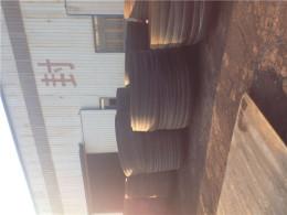 兰州大型冷旋压封头型号大口径平盖封头厂家