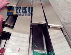 八步区50外径8不锈钢扁钢工程型材