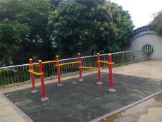 深圳健身器材橡胶地垫 安全地垫施工及价格