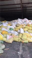 六角塑料护坡模具 PFA块料废料回收高温布应