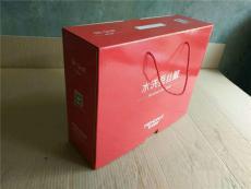 长沙包装印刷厂纸箱 包装箱定制