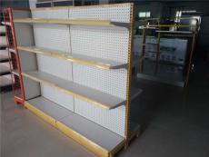 惠州哪里有卖超市博亚直播的
