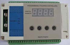 供應多路溫度控制器XHWK-12TD