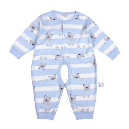进口婴幼儿服装报关报检的流程