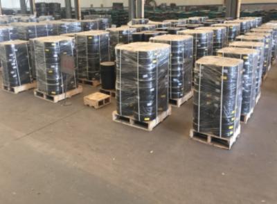 安徽合肥橡胶支座厂家品质保证