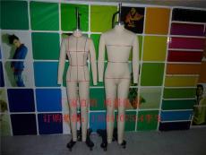 滁州软体模特厂家