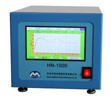 廠家直供蘇州HN系列脈沖熱壓焊接機