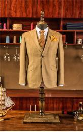 成都男士礼服制定成都男士婚礼礼服定制