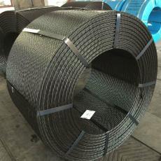 光奧通訊鋼絞線鍍鋅鋼絞線熱鍍鋅鋼絞線