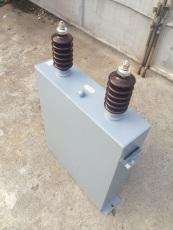 并联电容器BAM7.2斜杠根号3-300-3W