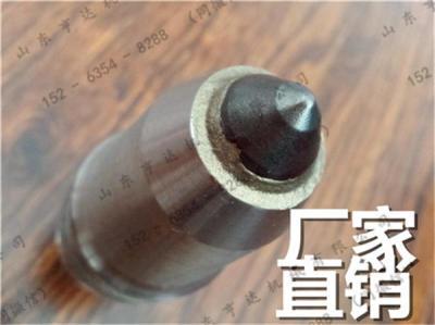 旋挖鉆機 配件 截齒 耐磨 旋挖加長 3050-22