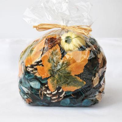 植物香薰厂家直销手工制品香薰干花
