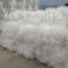 湖南张家界立体弹性环保填料挂膜迅速造价低